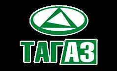 TAGAZ