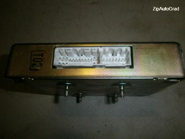 Блок управления автоматом 95440-22705 Hyundai Accent. G4EC.  фото 2