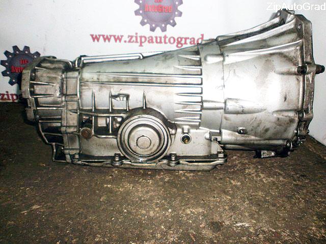 АКПП BTR Korando. 661920. , 2.3л., 79л.с.  фото 3