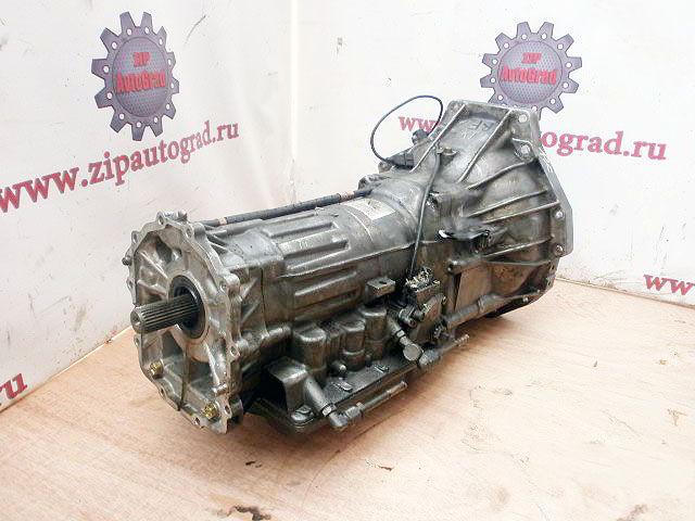 АКПП 03-72LE Kia Sportage. Кузов: 1. RF. , 2.0л., 83л.с.