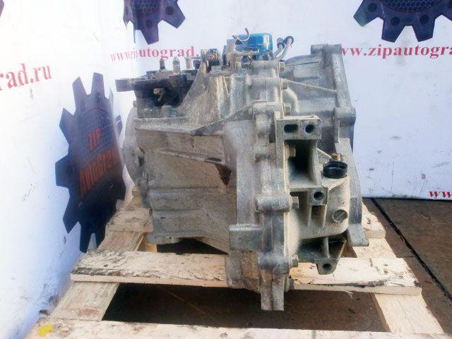 АКПП F4A42 Sonata. Кузов: 5. G4JP. , 2.0л., 136л.с.  фото 4