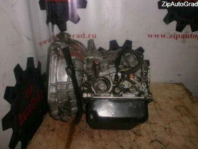 АКПП 4HP14 Daewoo Leganza. C20SED. , 2.0л., 136л.с.  фото 3
