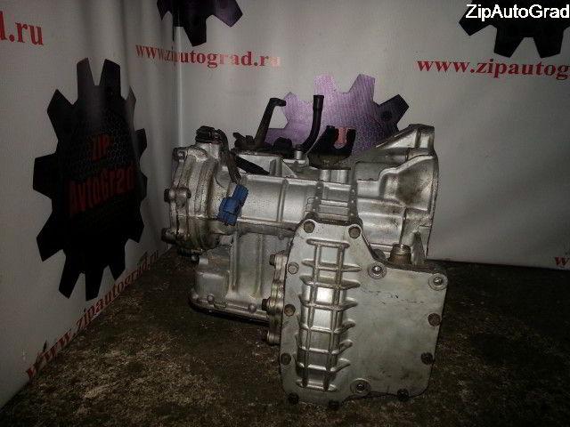 АКПП A4AF3 Elantra. Кузов: XD. G4ED. , 1.6л., 105л.с.  фото 2
