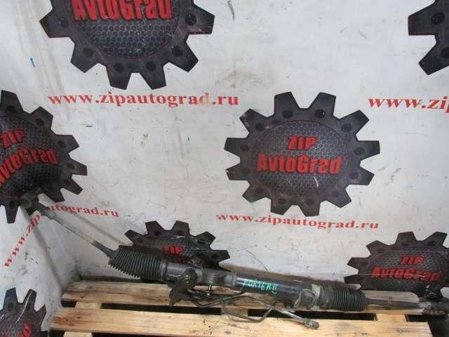 Рулевая рейка 57700-4F000 Hyundai Porter. Кузов: 2. D4CB.  фото 2