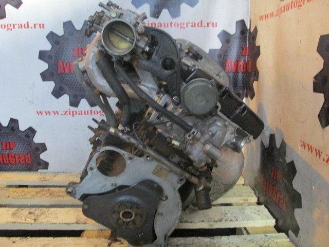 Двигатель Hyundai Sonata. Кузов: 3. G4CN. , 1.8л., 127л.с.  фото 4