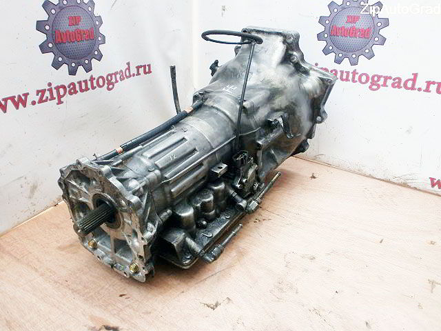 АКПП 03-72LE Kia Sportage. Кузов: 1. FE. , 2.0л., 128л.с.