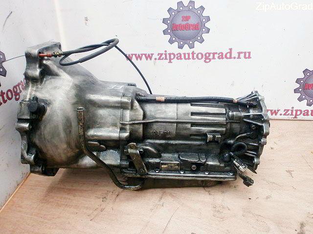 АКПП 03-72LE Kia Sportage. Кузов: 1. FE. , 2.0л., 128л.с.  фото 2