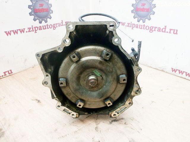 АКПП 03-72LE Kia Sportage. Кузов: 1. FE. , 2.0л., 128л.с.  фото 3