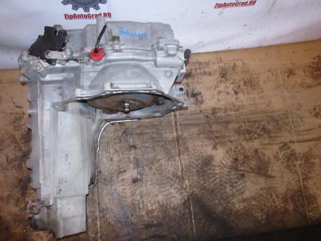 АКПП GM 4T40E Chevrolet Lanos. A15SMS. , 1.5л., 80л.с.  фото 4
