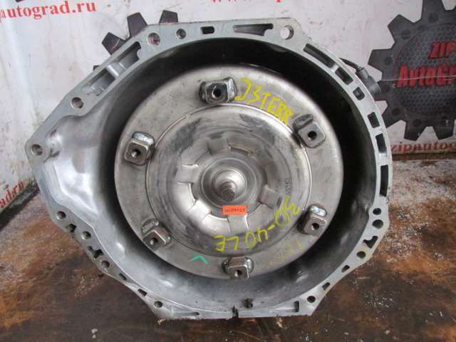 АКПП 30-40LE Hyundai Terracan. J3. , 2.9л., 150л.с.