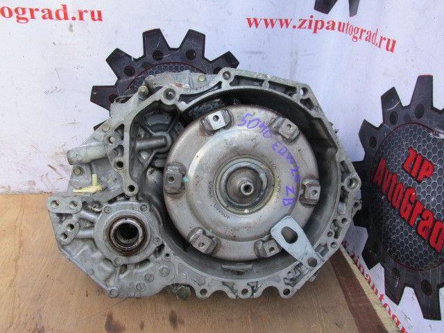 АКПП 50-40E Daewoo Leganza. T22SED. , 2.2л., 136л.с.