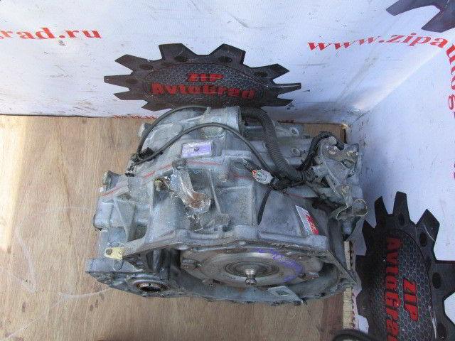 АКПП 50-40E Daewoo Leganza. T22SED. , 2.2л., 136л.с.  фото 2