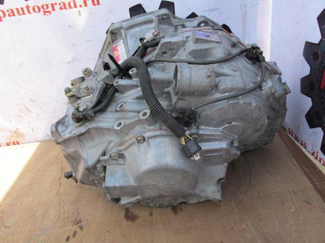 АКПП 50-40E Daewoo Leganza. T22SED. , 2.2л., 136л.с.  фото 3