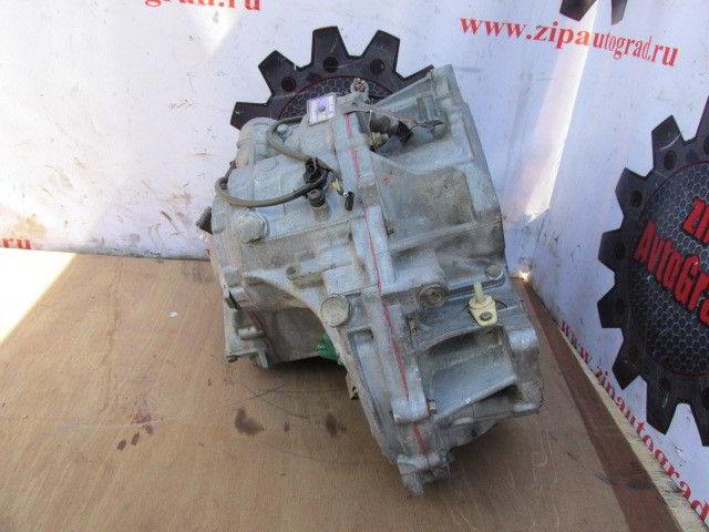 АКПП 50-40E Daewoo Leganza. T22SED. , 2.2л., 136л.с.  фото 4