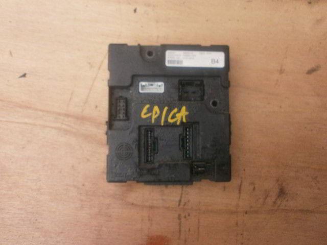 Блок предохранителей 96988739 Chevrolet Epica.