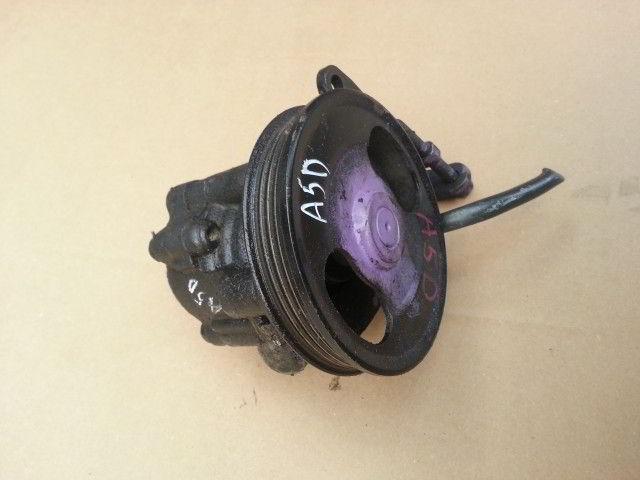 Гидроусилитель Kia Rio. A5D.