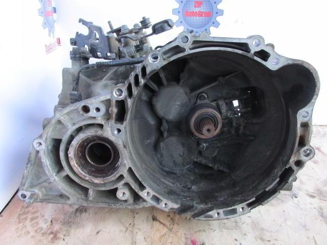 МКПП M6GF2 Hyundai Santa fe. Кузов: классик. D4EA. , 2.0л., 140л.с.