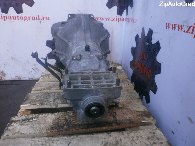 МКПП ZETA Hyundai Porter. Кузов: 1. D4BF. , 2.5л., 85л.с.