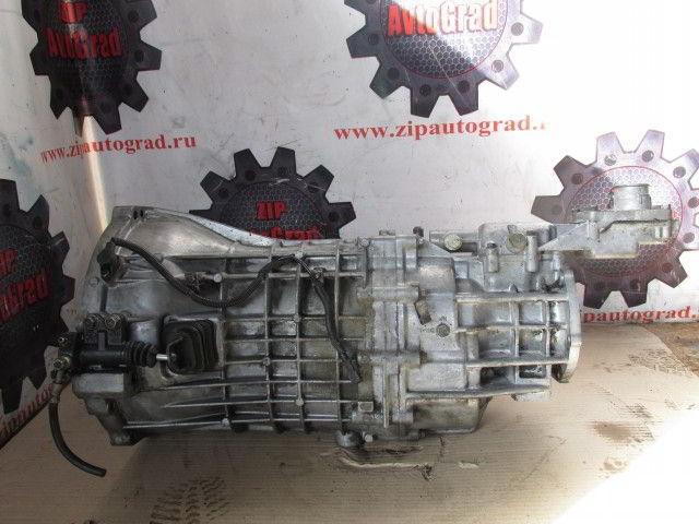 МКПП Hyundai Terracan. J3. , 2.9л., 150л.с.  фото 3