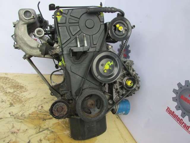 Дизельный генератор в Саратове Сравнить цены, купить