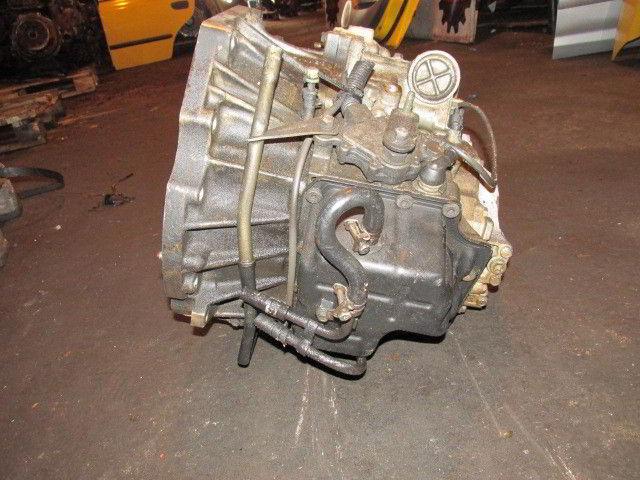 АКПП 50-42E Carnival. Кузов: 1. J3. , 2.9л., 126л.с.  фото 2