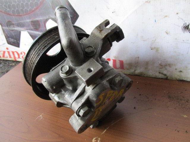 Гидроусилитель Kia Sportage. Кузов: 2. D4EA.