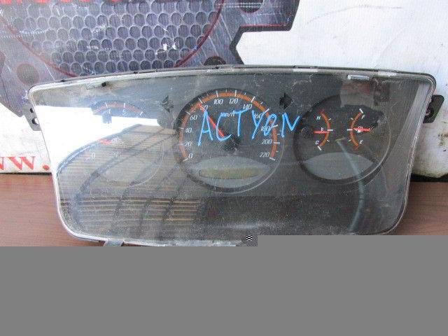 Спидометр 80210-32200 Ssangyong Actyon.