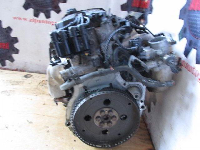Двигатель Kia Spectra. S6D. , 1.6л., 99-105л.с.  фото 4