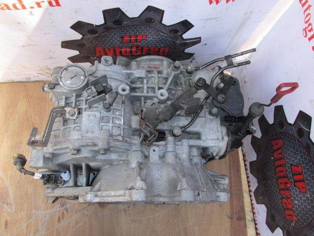 АКПП A5GF1 Kia Magentis. Кузов: NEW. G6EA. , 2.7л., 189л.с.  фото 2