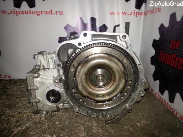 АКПП A4AF3 Hyundai Getz. G4EE. , 1.4л., 97л.с.