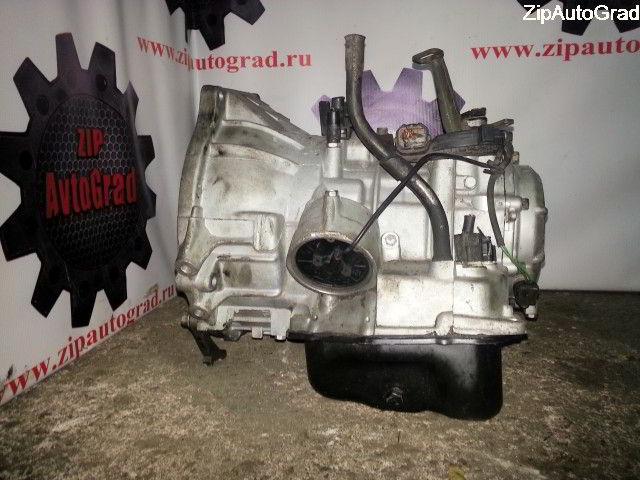 АКПП A4AF3 Hyundai Getz. G4EE. , 1.4л., 97л.с.  фото 4