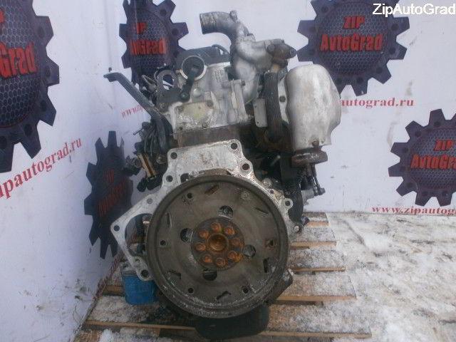 Двигатель Kia Sportage. Кузов: 1. RF. , 2.0л., 83л.с.  фото 4