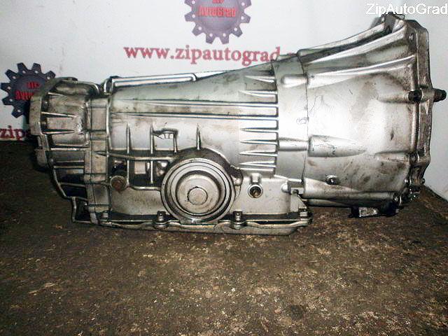 АКПП BTR Rexton. 662935. , 2.9л., 126л.с.  фото 3