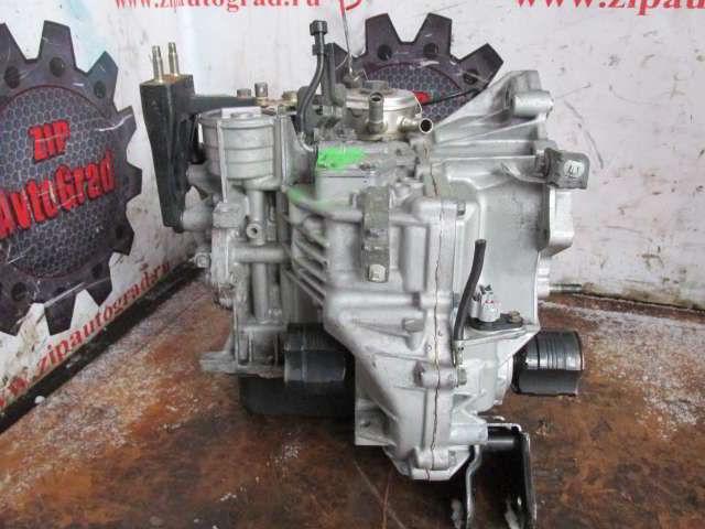 АКПП JF405E Daewoo Matiz. A08. , 0.8л., 50л.с.  фото 2