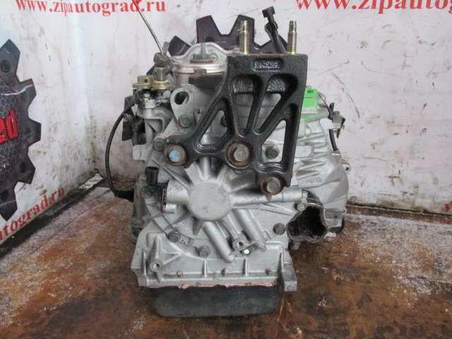 АКПП JF405E Daewoo Matiz. A08. , 0.8л., 50л.с.  фото 3