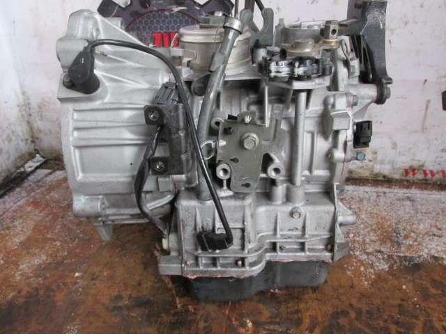 АКПП JF405E Daewoo Matiz. A08. , 0.8л., 50л.с.  фото 4