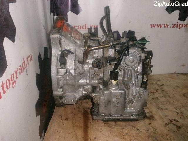 АКПП F4A-EL Kia Shuma. Кузов: 2. S6D. , 1.6л., 101-105л.с.  фото 2