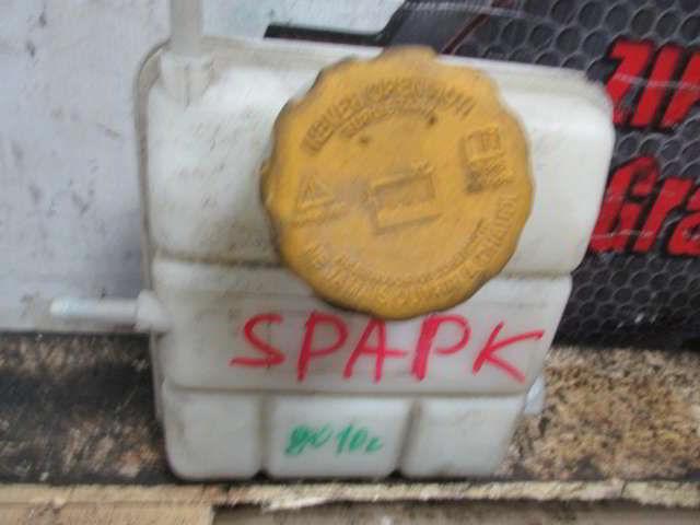 Бачок расширительный Spark. A08.