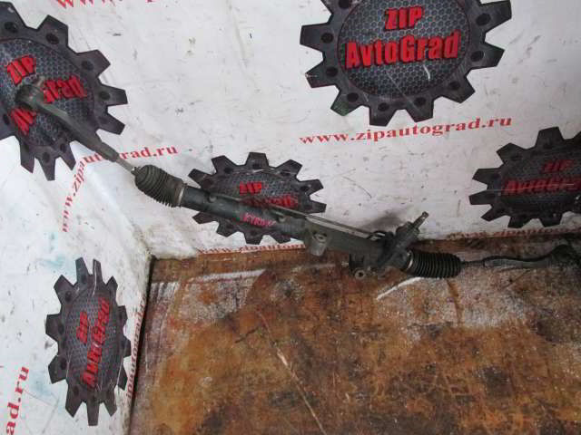 Рулевая рейка 46500-09004 Ssangyong Kyron.