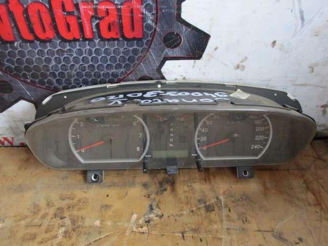 Спидометр 94003-3D120 Hyundai Sonata. Кузов: 5.