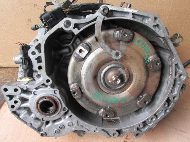 АКПП 50-40LE Daewoo Leganza. C22SED. , 2.2л., 136л.с.