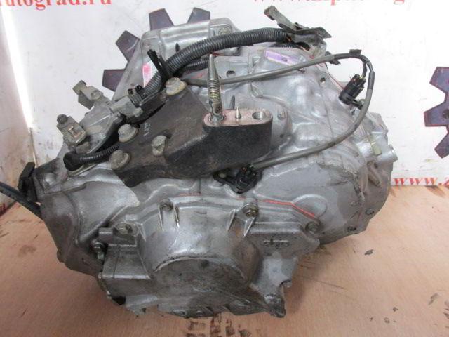 АКПП 50-40LE Daewoo Leganza. C22SED. , 2.2л., 136л.с.  фото 2
