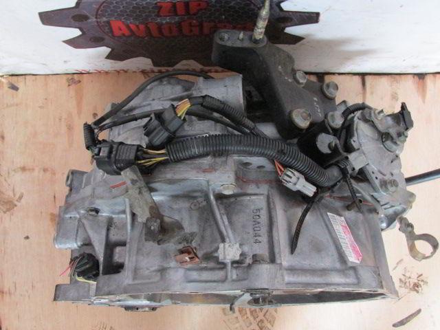 АКПП 50-40LE Daewoo Leganza. C22SED. , 2.2л., 136л.с.  фото 3