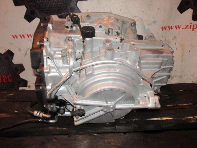 АКПП 6T40 Chevrolet Epica. Кузов: седан. X20D1. , 2.0л., 143л.с.  фото 4