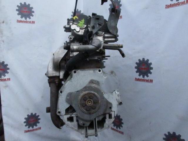 Двигатель Hyundai Sonata. Кузов: 5. G4GC. , 2.0л., 143л.с.  фото 4