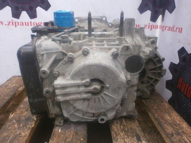 АКПП F4A42 Elantra. Кузов: XD. G4GC. , 2.0л., 143л.с.  фото 2