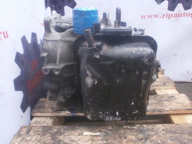 АКПП F4A42 Elantra. Кузов: XD. G4GC. , 2.0л., 143л.с.  фото 4