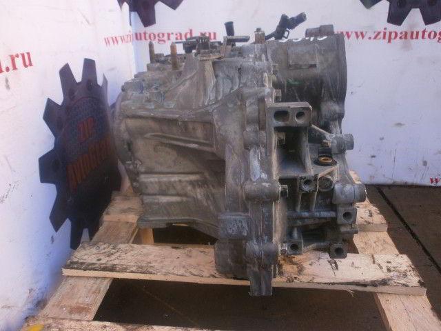 АКПП F4A42 Magentis. Кузов: . G4GC. , 2.0л., 143л.с.  фото 2