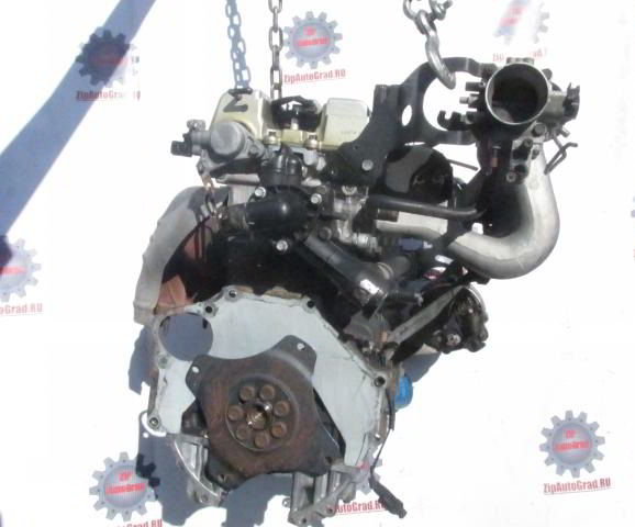 Двигатель Hyundai Sonata. Кузов: 5. G4JP. , 2.0л., 136л.с.  фото 3