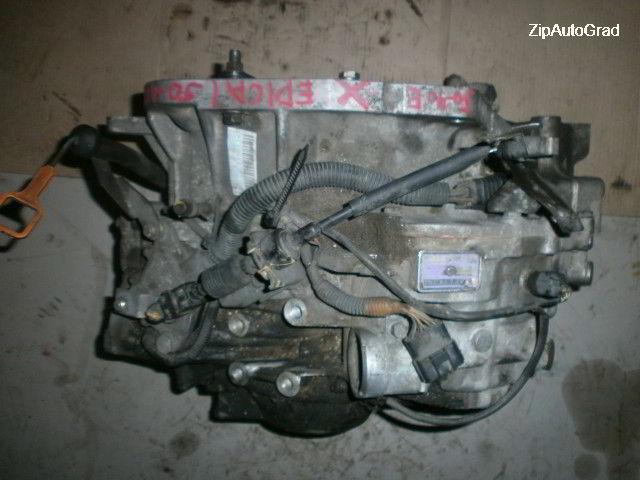 АКПП 50-40E Chevrolet Epica. X20D1. , 2.0л., 143л.с.